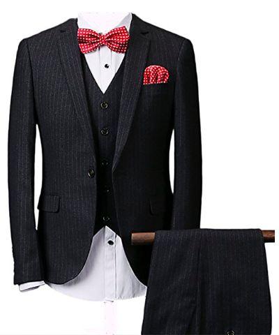 17 Best Ideas About Anzug Herren On Pinterest | Anzug Kaufen