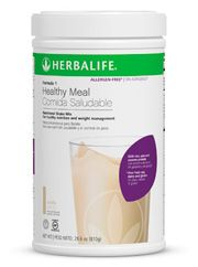 Herbalife Formula 1 Review - Is  Herbalife Formula 1 Safe for You? - http://expertratedreviews.com/herbalife-formula-1-review-is-herbalife-formula-1-safe-for-you/