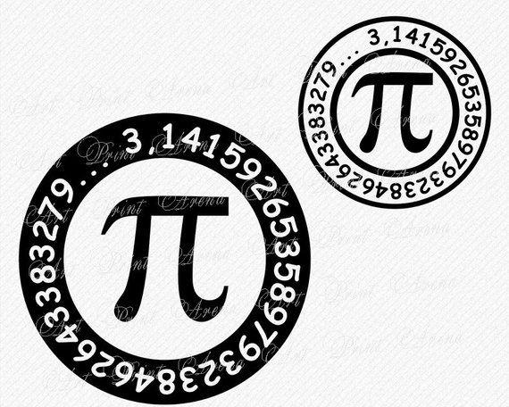 3 14 svg,Math symbol,Pi symbol,cricut files Pi decor,Pi svg,Pi sign model,Paper Pi sign,Math Pi sign,Pi cut file,3.14 svg Pi papercraft