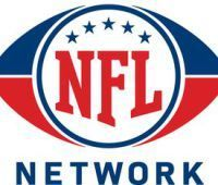 NFL Network screws up its foray into recruiting