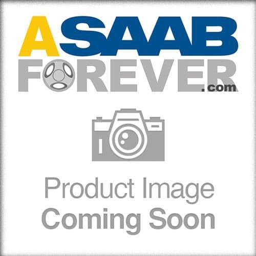 Saab Parts Saab Keys New Used Nos Asaabforever Com I 2020
