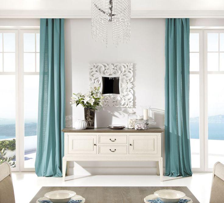 #wohnzimmer #kommode #landhausstil #kaufen