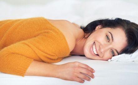 Vlekken en kringen op je matras: zo krijg je ze schoon