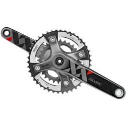 http://bicycle-cycle.bamcommuniquez.com/truvativ-xx-crankset-166-q-factor-one-color-170mm-3926/ ># – TruVativ XX Crankset – 166 Q-Factor One Color, 170mm, 39/26 This site will help you to collect more information before BUY TruVativ XX Crankset – 166 Q-Factor One Color, 170mm, 39/26 – >#  Click Here For More Images Customer reviews is real reviews from customer who has bought this product. Read the real reviews, click the following button:  Tr
