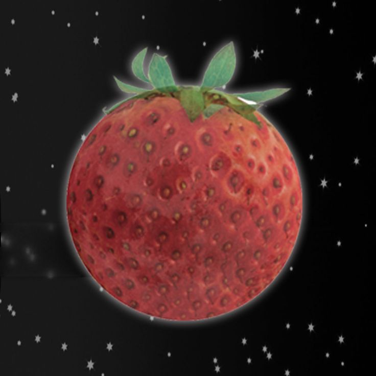 Full Moon for June 2016 ~ The Strawberry Moon. When is the next Full Moon, moon phases, best days, and more from The Old Farmers Almanac.