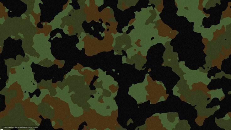 Tlcharger Fond d'ecran camouflage,  kaki,  texture Fonds d'ecran gratuits pour votre rsolution du bureau 1920x1080 — image…