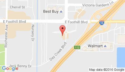 Rancho Cucamonga, CA Buffalo Wild Wings Bar & Grill | Hours & Contact Info