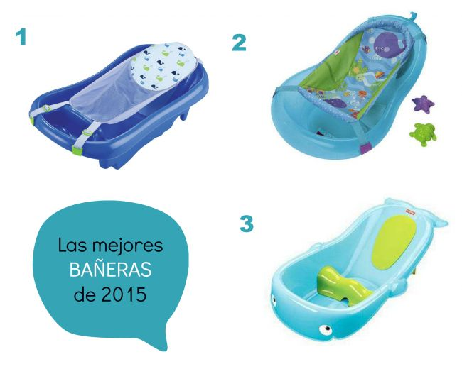 367 Best Productos Para Beb 233 Images On Pinterest Baby