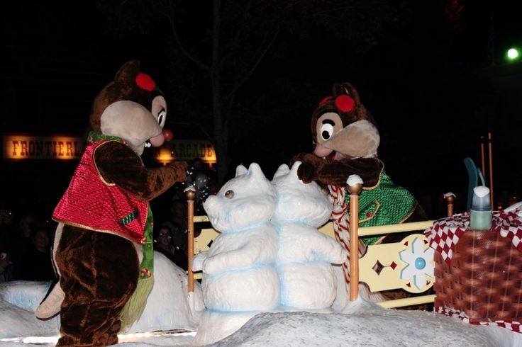15 best Disney\u0027s Very Merry Christmas Party images on Pinterest
