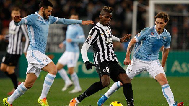 Bursa Transfer Memanas Juventus Bidik Pemain Pengganti Pogba : Beberapa hari belakangan ini bursa transfer musim panas semakin hangat dengan pemberitaan pemain bintang Juventus Paul Pogba yang di kabarkan akan hengkang.