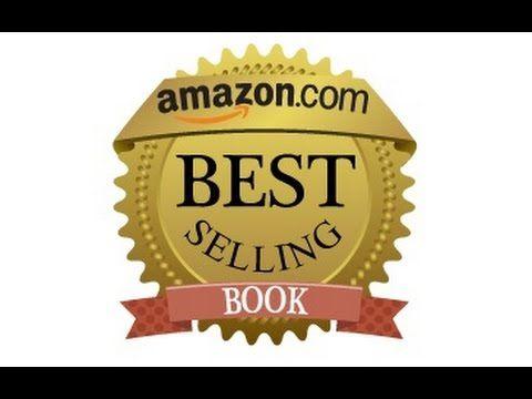 Consejos para vender libros en amazon y transformarlos en Best Seller  e...