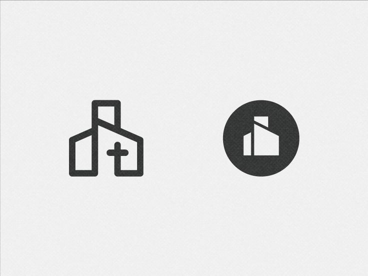 sunday logo | icon companion