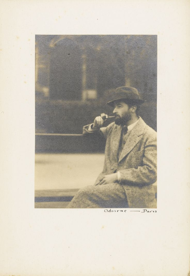 """william falukner essay Free essay: analysis of william faulkner's """"a rose for emily"""" in """"a rose for emily"""", william faulkner uses symbolism, imagery, simile and tone faulkner uses."""