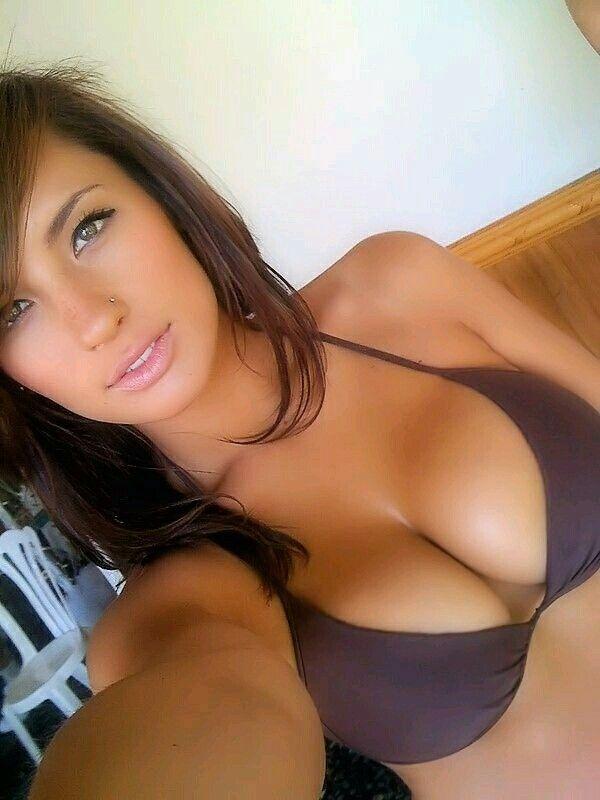 Bella thorne's boyfriend benjamin mascolo calls her the hottest girlfriend in the world