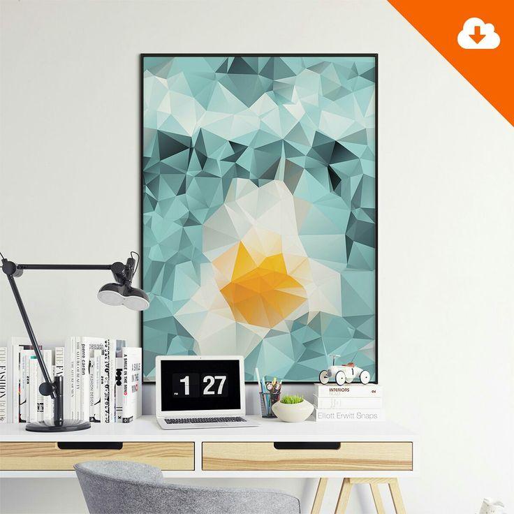 17 best Leuchten images on Pinterest | Light fixtures, Lighting and ...