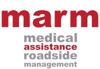 İngilizce veya Almanca bilen personel arayışımız bulunmaktadır.  Başvuru ve detaylar için; h.r@marm.com.tr adresi üzerinden iletişim kurabilirsiniz. Teşekkürler.  #ingilizce #almanca #personelarayışı #ilan #başvuru #özgeçmiş #marmassistance #medikalasistans #yolyardım #cağrımerkezi #alarmmerkezi