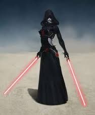 Image result for female sith inquisitor
