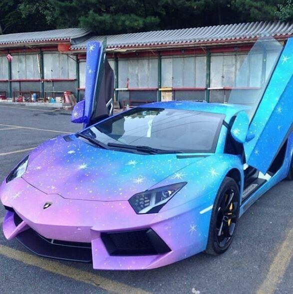 Luxus Lifestyle, Träume und Autos JETZT FOLGEN!