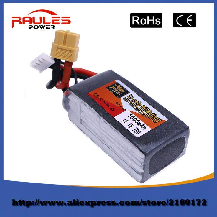 $22.50 (Buy here: https://alitems.com/g/1e8d114494ebda23ff8b16525dc3e8/?i=5&ulp=https%3A%2F%2Fwww.aliexpress.com%2Fitem%2FHot-Sell-Original-Power-Lipo-11-1-V-1500-Mah-3-S-70C-MAX-XT60-plug%2F32705132666.html ) Hot Sell lipo battery 11.1v Original Power Lipo 11.1 V 1500 Mah 3 S 70C MAX XT60 plug For RC Helicopter Plane Car free shipping for just $22.50