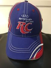 Andretti Autosport RC Cola Marco Andretti Indy Car #25 Adjustable Hat