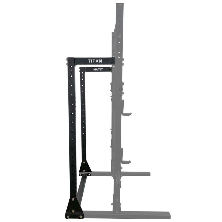 (adsbygoogle = window.adsbygoogle || []).push();     (adsbygoogle = window.adsbygoogle || []).push();   Titan T-3 Half Rack Conversion Kit For Squat Stand  Price : 120.00  Ends on : 4 weeks  View on eBay      (adsbygoogle = window.adsbygoogle || []).push();