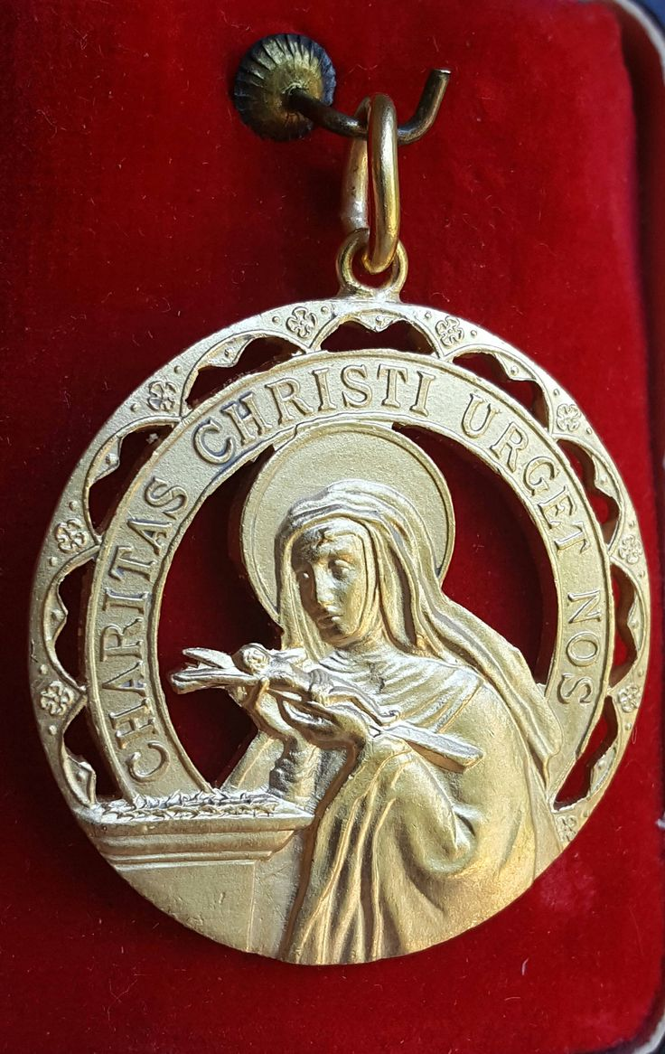 Best images about medallas relicarios y cruces on