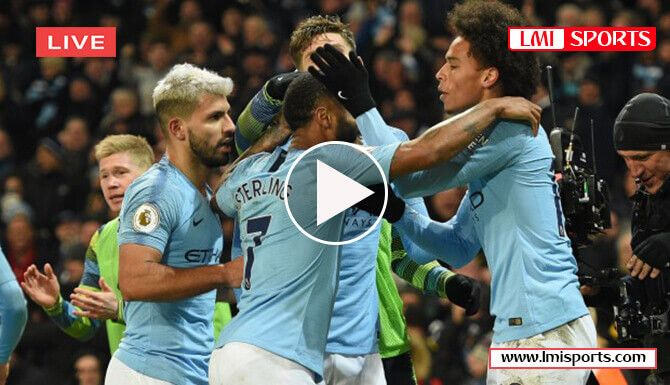 Manchester City Vs Rotherham United Fa Cup 3rd Round Free Reddit Soccer Streams 6 Jan 2019 Reddit Football Stream Football Streaming Fa Cup Rotherham United