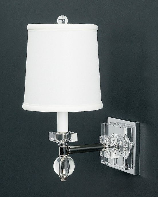 83 Best Images About Lighting On Pinterest Islands Contemporary Wall Sconces And Pendants