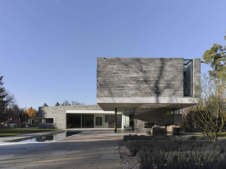 Modern Architecture | ... Amazing And Stylish Exterior Modern The Whole  Exterior Modern Design