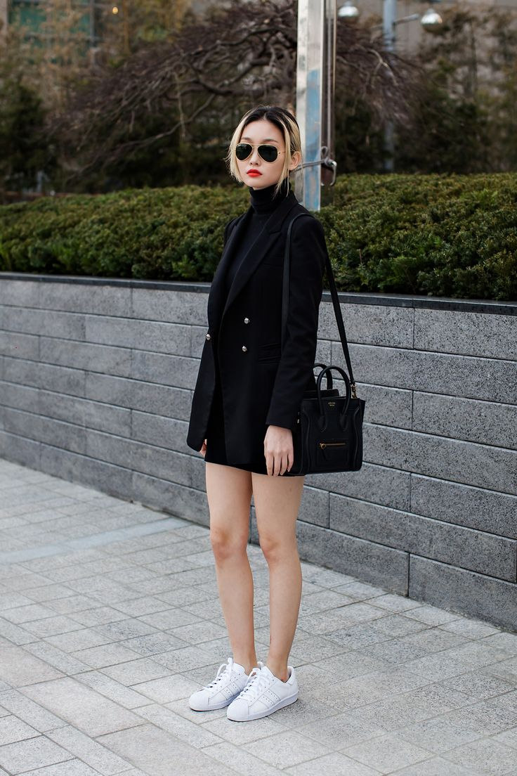 25 Best Ideas About Seoul Fashion On Pinterest Street Styles Women 39 S Normcore Style And