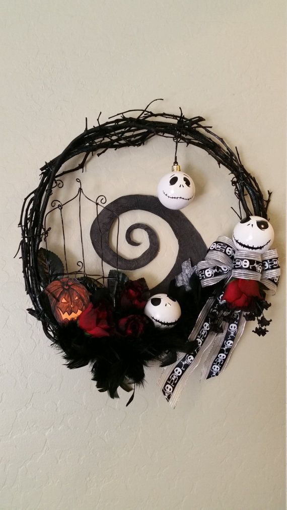 46 best Nightmare before christmas images on Pinterest Nightmare