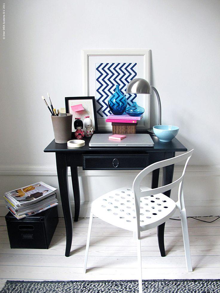 Atelier | La vita a casa - IKEA