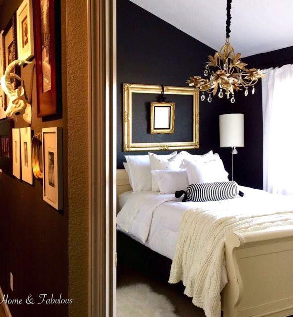Home Goods Bedroom Decor