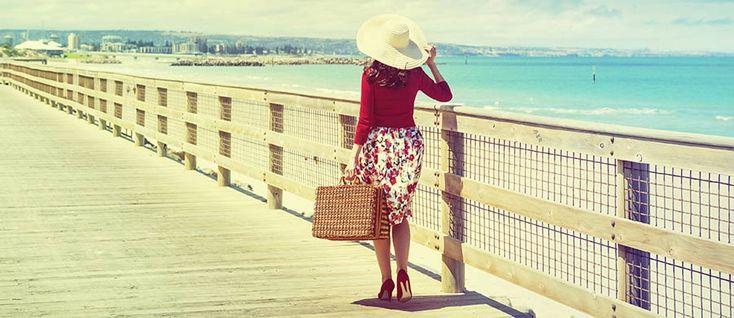 11 affordable, under the radar vacation destinations
