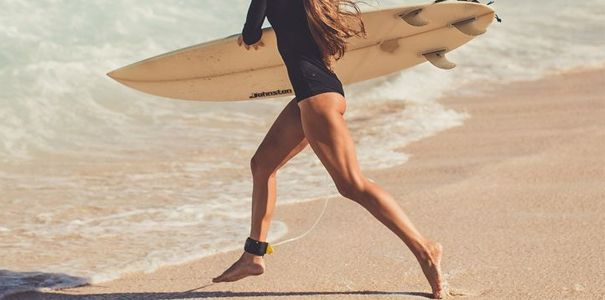 Sexy slanke benen met deze 5 minute workout | Fashionlab