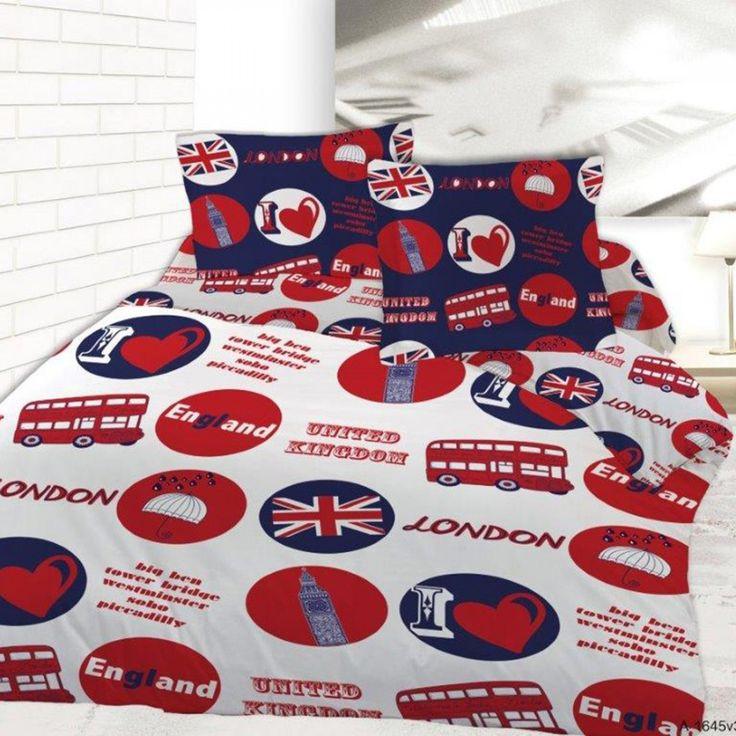 best 20 housse de couette london ideas on pinterest housse de couette ado housse de couette. Black Bedroom Furniture Sets. Home Design Ideas