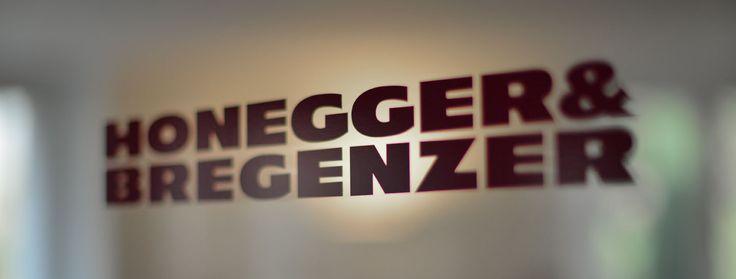 markenführung - honeggerbregenzer.ch online marketing münchen, online marketing agentur münchen, internet marketing agenturen