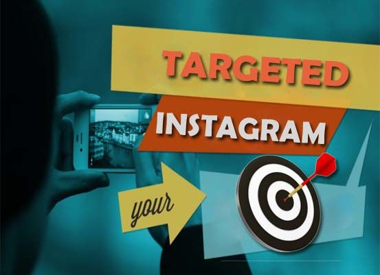 The importance of Instagram  Do you want to increase the social media visibility of your business? Then you need to think about creating a profile under your business name on Instagram. It can be defined as one of the fastest growing social media platforms available out there. However, creating a profile for your business on Instagram will not be enough to get the best out of it. You need to get a boost in visibility with the help of Instagram followers.