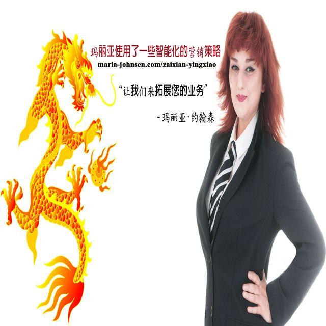 SEO China - SEO 链接建设专家