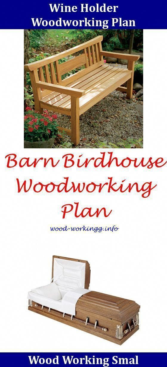 Woodworkingideas Free Artist Easel Woodworking Plans Diy Wood