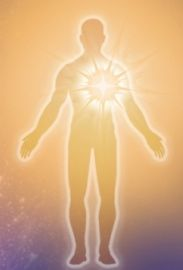 Aura cleansing can help you stay well and feel more alive, more clear-headed, and more emotionally stable and balanced. Our auras, or energy fields, interact constantly with the energy of others. It's not uncommon for us to take on some of the energy of other people.