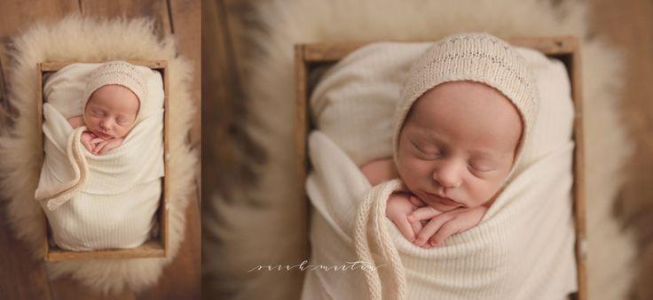 sarah martin photography_newborn photographer_newborn posing_0013