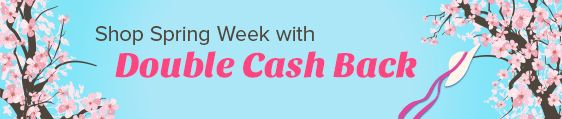 EBATES http://www.ebates.com/rf.do?referrerid=Uh1YrCnYKZE2AYzCzm%2FlVg%3D%3D&eeid=26471   All Stores Shop today and earn Cash Back at over 1,800 stores online. Find everything you need from men's, children's and women's clothing, accessories and shoes to home décor, electronics, toys and more. Shop the best sales and deals from your favorite online stores - plus save with thousands of coupons and promo codes. Check back daily for new sales and hot deals to help you save with Cash Back at…