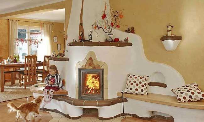 "Kemencék: Beautiful Hungarian home furnaces known as ""kakelugn"" in Sweden, ""pechka"" in Russia, ""kachelöfen"" or ""steinöfen"" in Germany & Austria), & as ""tulikivi"" in Finland."