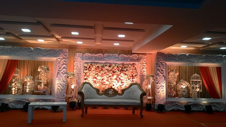 Good job! Work by Jawhar Events, Chennai #weddingnet #wedding #india #indian #indianwedding #weddingdecor #decor #decorations #decorators #indoorwedding #indoor #indordecorator #indianweddingoutfits #outfits #backdrops #llittlethings #flowers