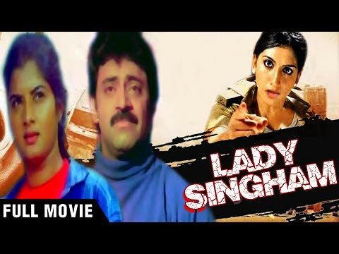 Watch free movies on https://free123movies.net/ Watch Lady Singham (Zahera Bichu)  Hindi Dubbed   South Indian Action Movie In Hindi   Full Movie 1080p HD https://free123movies.net/watch-lady-singham-zahera-bichu-hindi-dubbed-south-indian-action-movie-in-hindi-full-movie-1080p-hd/ Via  https://free123movies.net