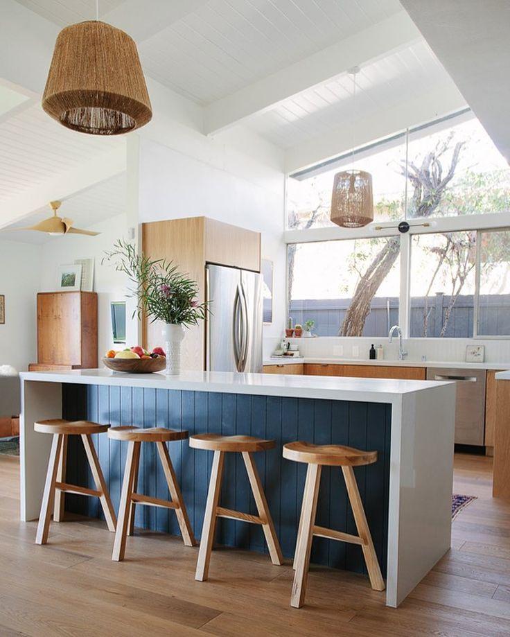 Die besten 25+ Küchenfronten lackieren Ideen auf Pinterest rote - küche lackieren vorher nachher