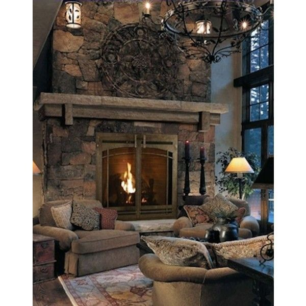 ventless fireplace inserts and fireboxes fineu0027s gas liked on polyvore featuring home home