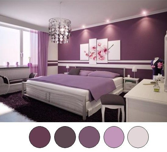 royal purple bedroom 17 best ideas about royal purple bedrooms on 13094