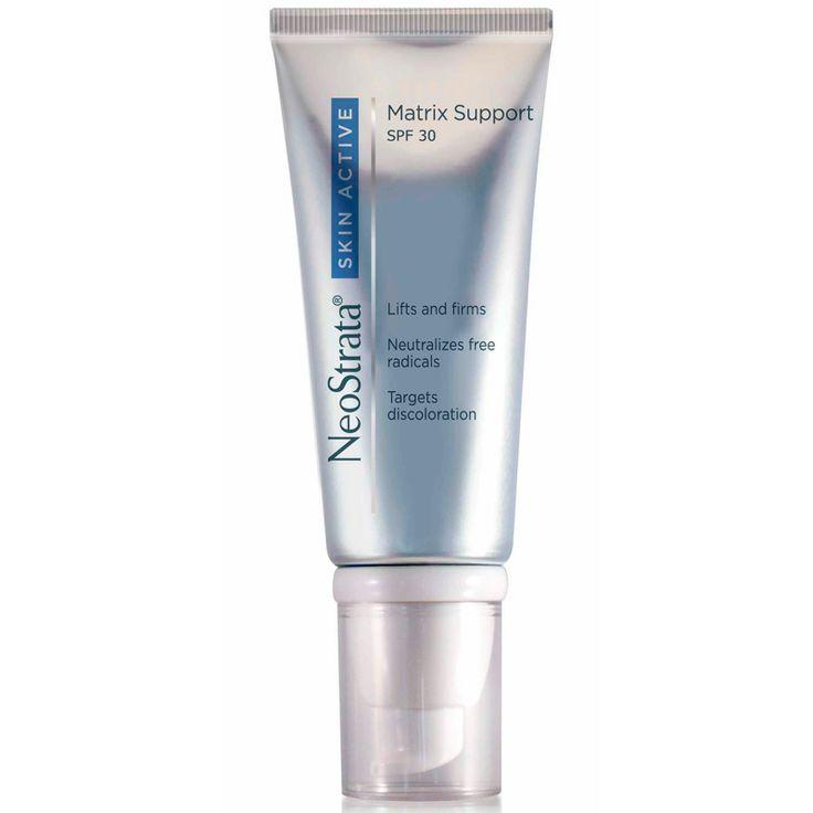 Creme Neostrata Skin Active Matrix F30 50g - Tratamento Rosto - Onofre